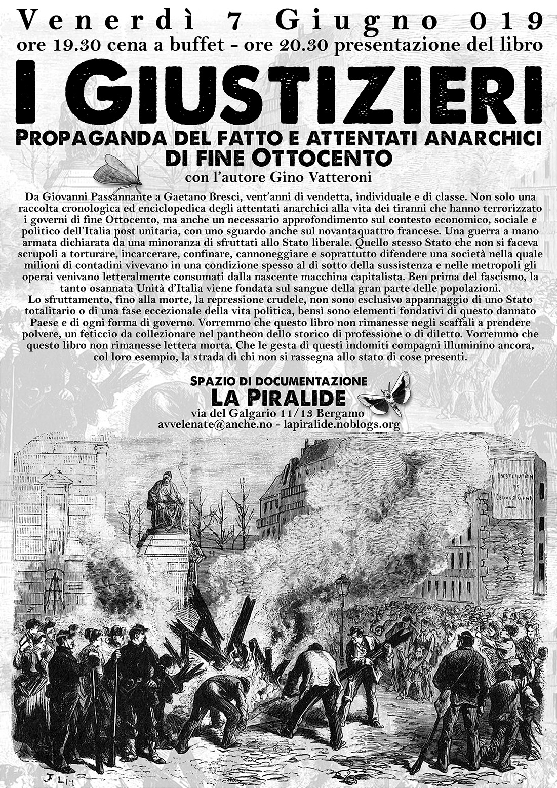 https://lapiralide.noblogs.org/files/2019/05/web-1.jpg